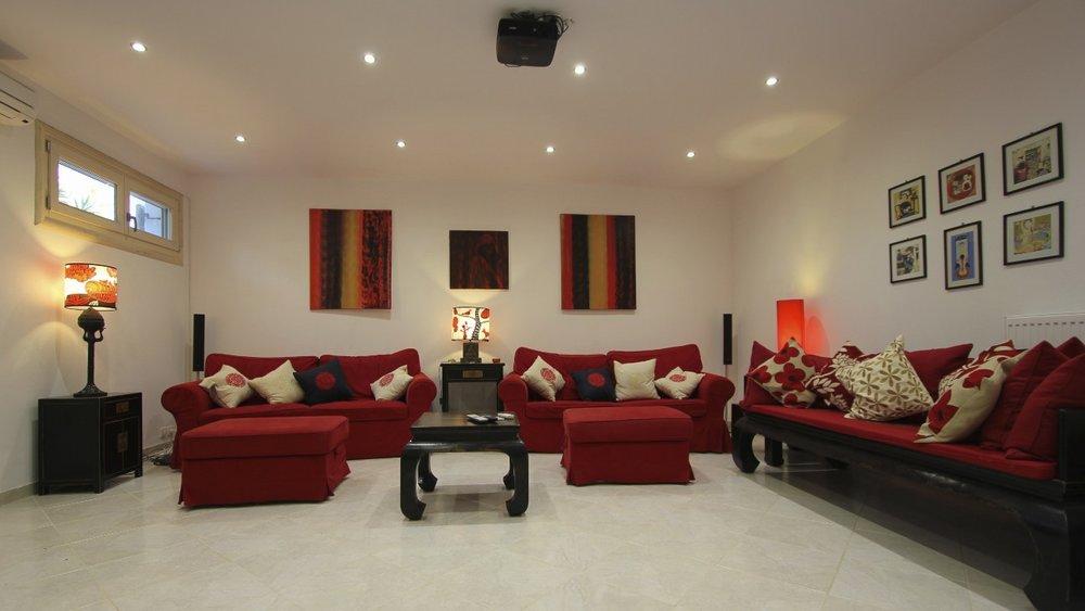 7. Luxury Villa Cinema Room.jpg
