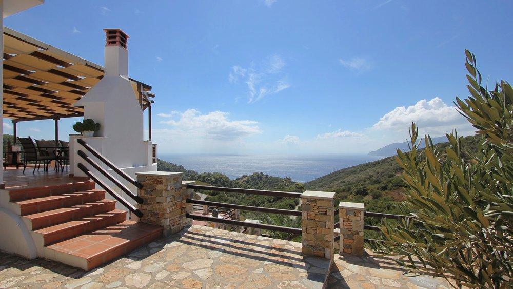 10. Stunning Terrace View.jpg