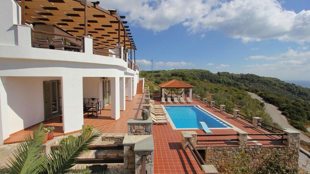 20. Villa and Pool.jpg