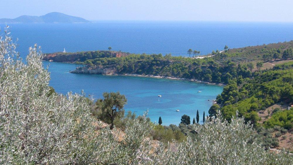 22. Aegean Bay View.jpg