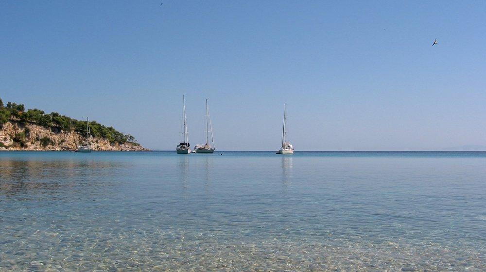 23. Quiet Greek Island Bay.jpg
