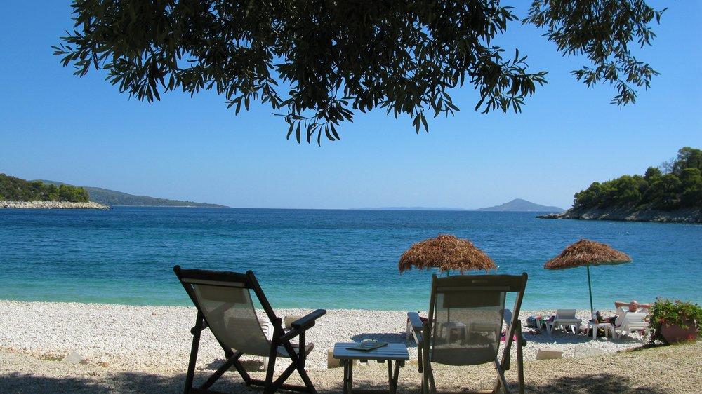 21. Greek Island Beach.jpg
