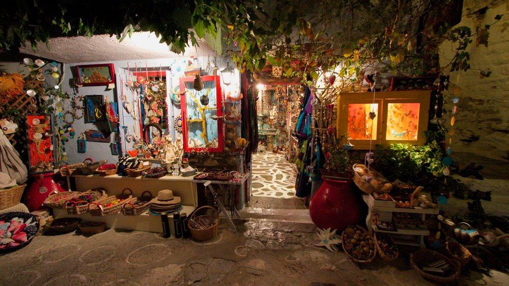 24. Charming Old Greek Village.jpg