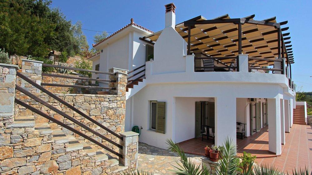 27. Traditional Greek Home.jpg