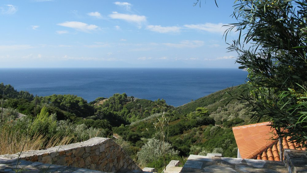 26. Unspolit Remote Island View.jpg