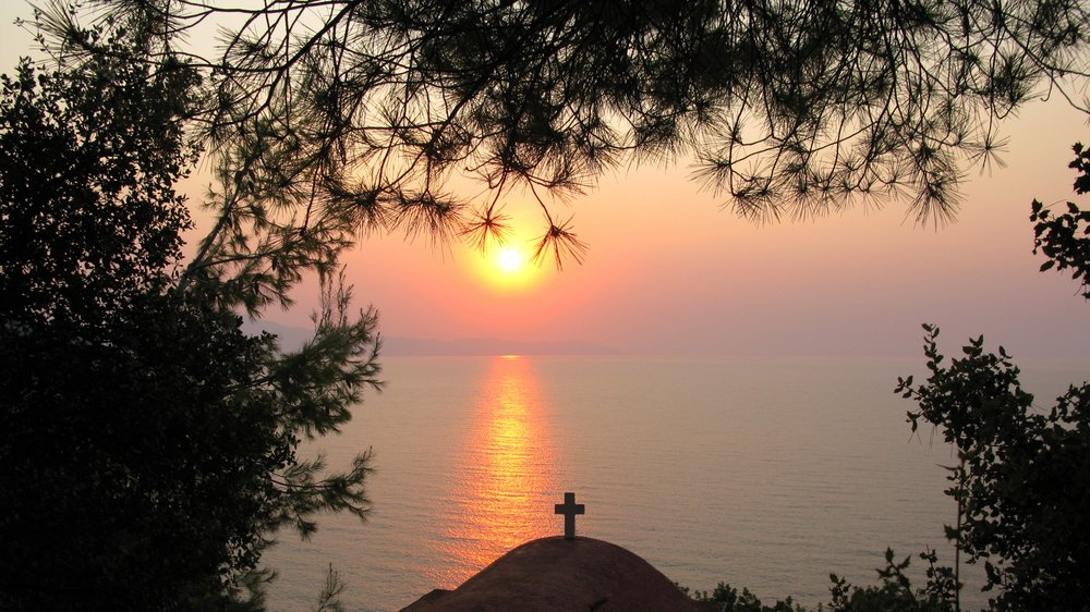 29. Alonissos Sunset.jpg