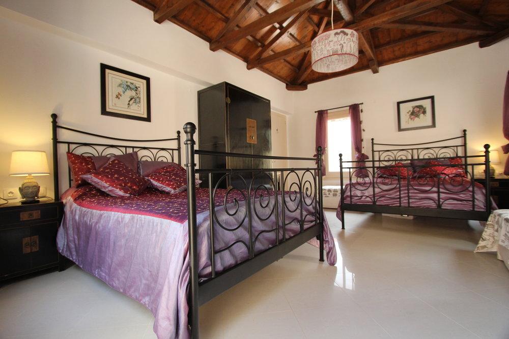 28. Family Bedroom.JPG