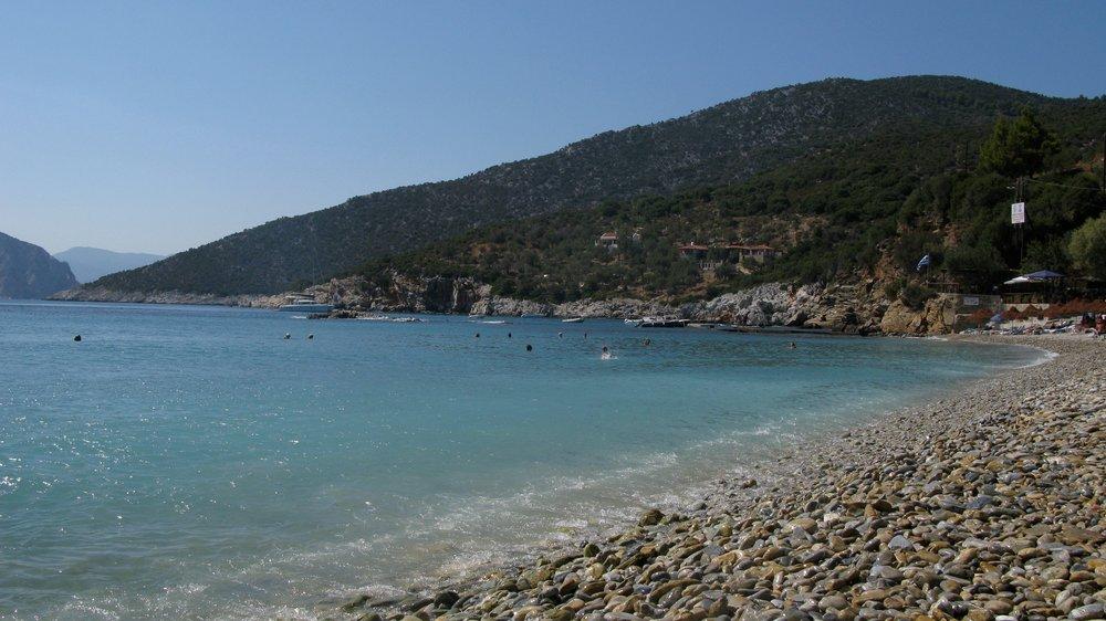 31. Alonissos Beach View.jpg