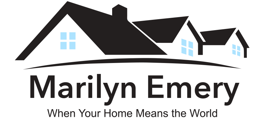 Marilyn Emery Homes