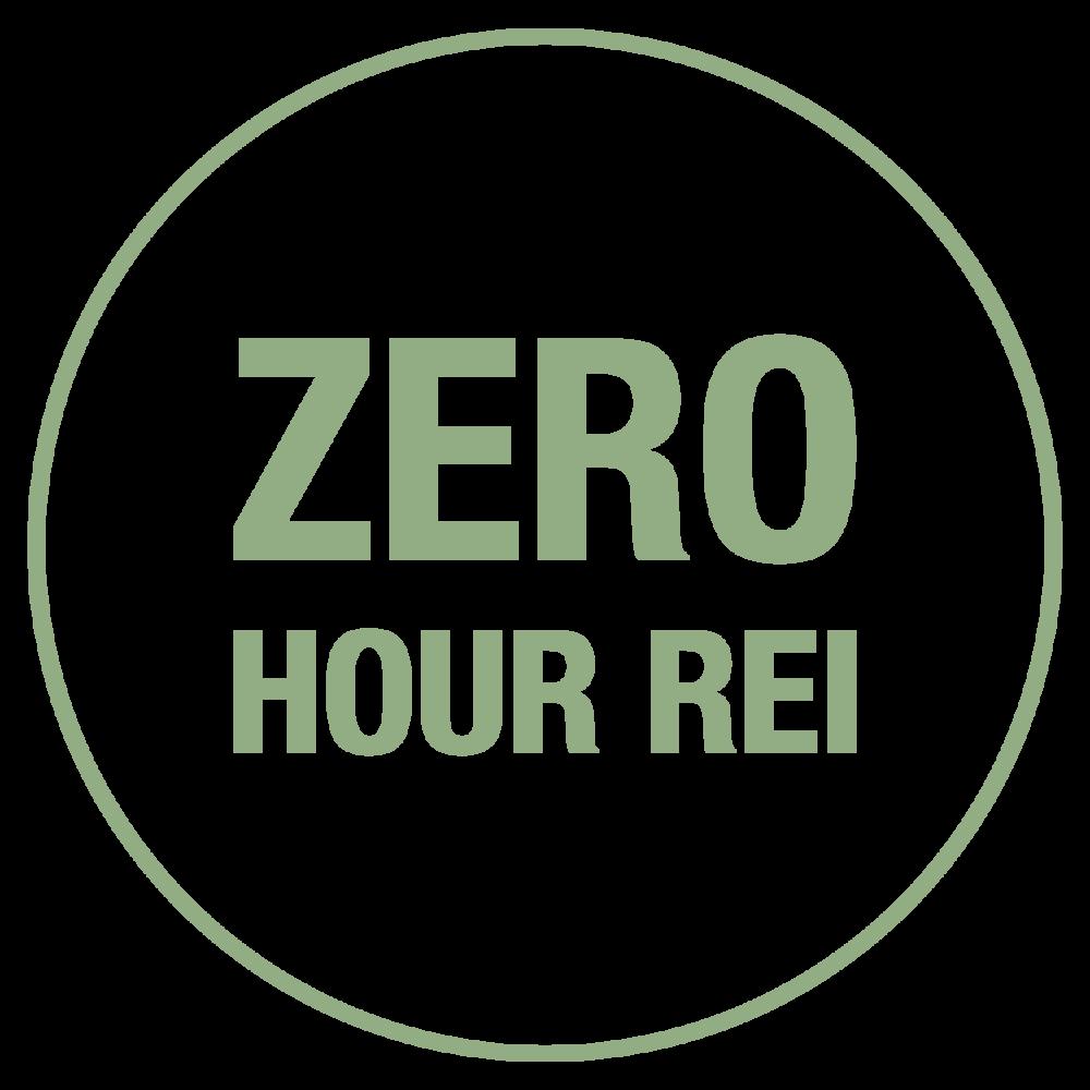 ZeroHour.png