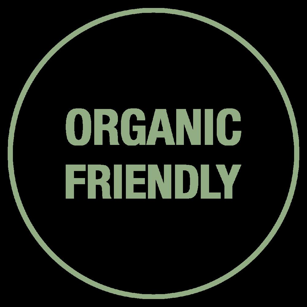 OrganicFriendly.png