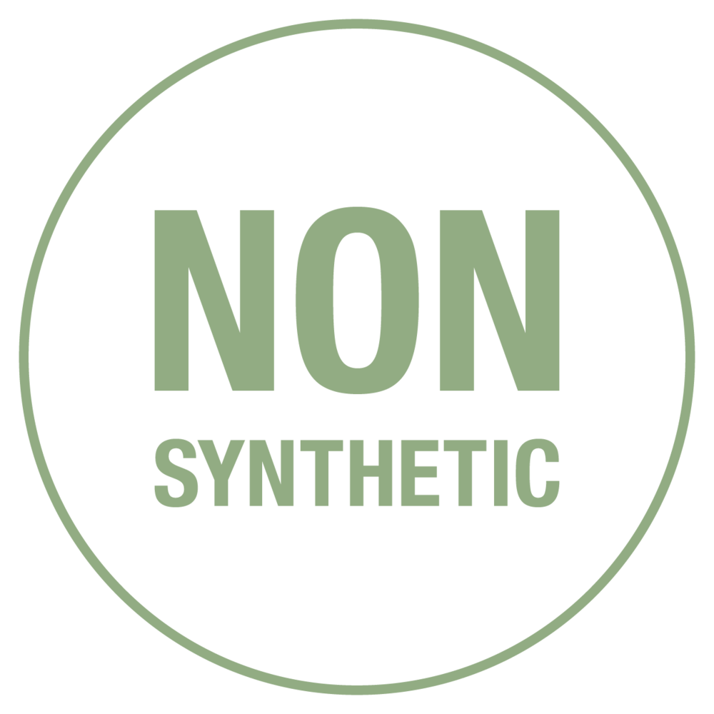 NonSynthetic.png