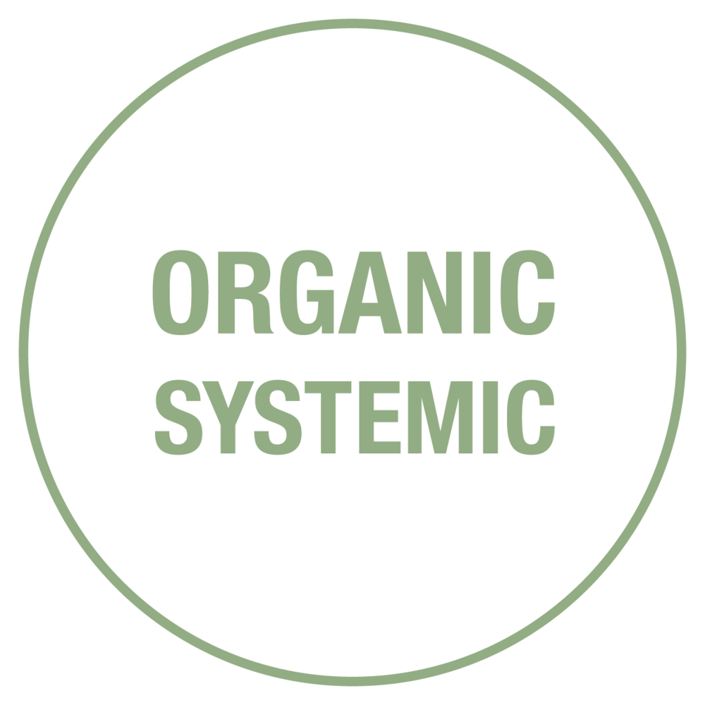 OrganicSystemic.png