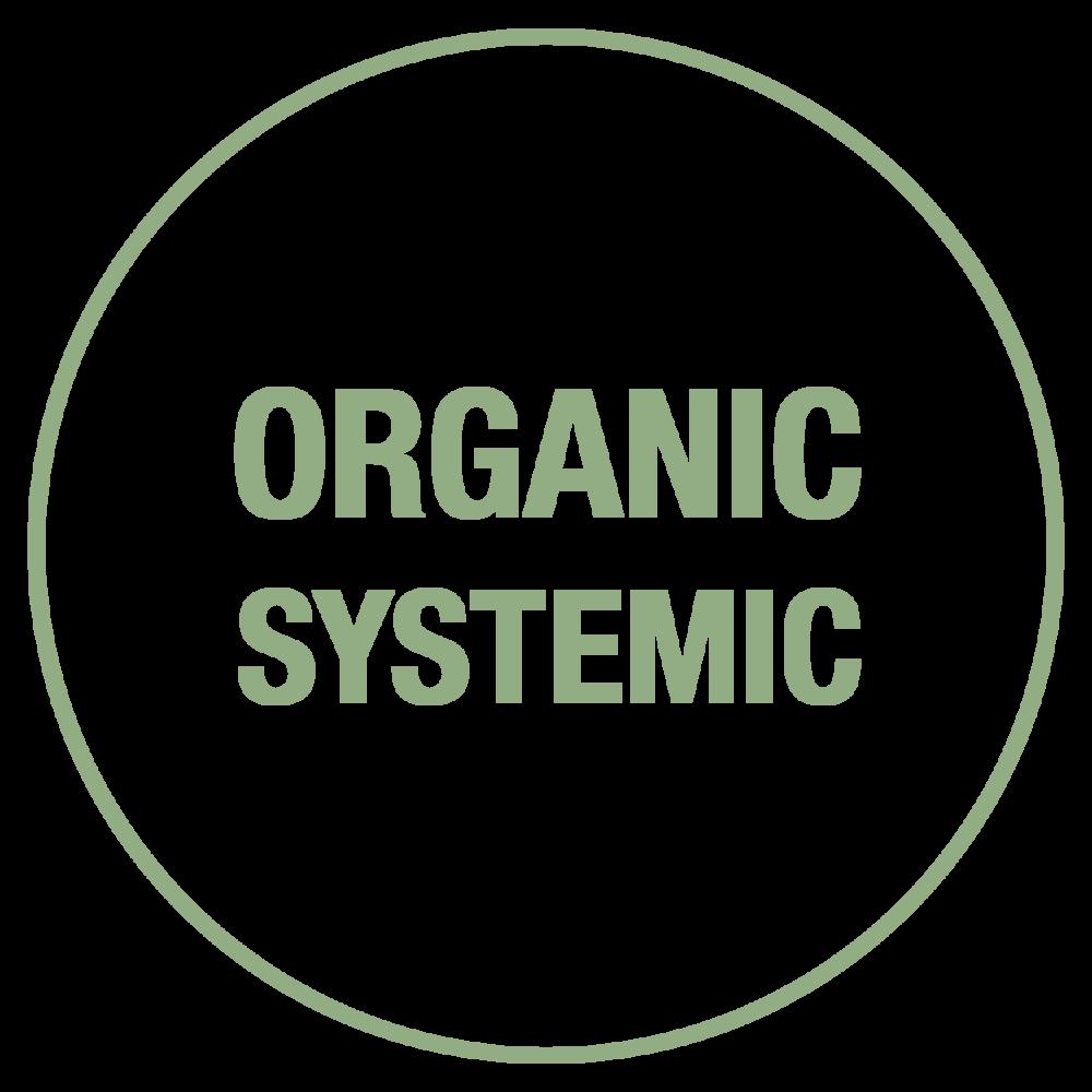 OrganicSystemic.png