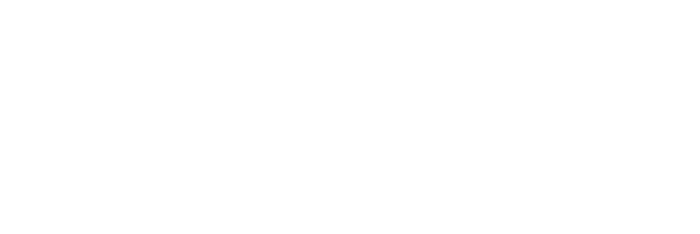 Seamless Financial Planning - Fee-only financial planning for young dentists
