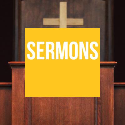 Sermons_Square_001.jpg