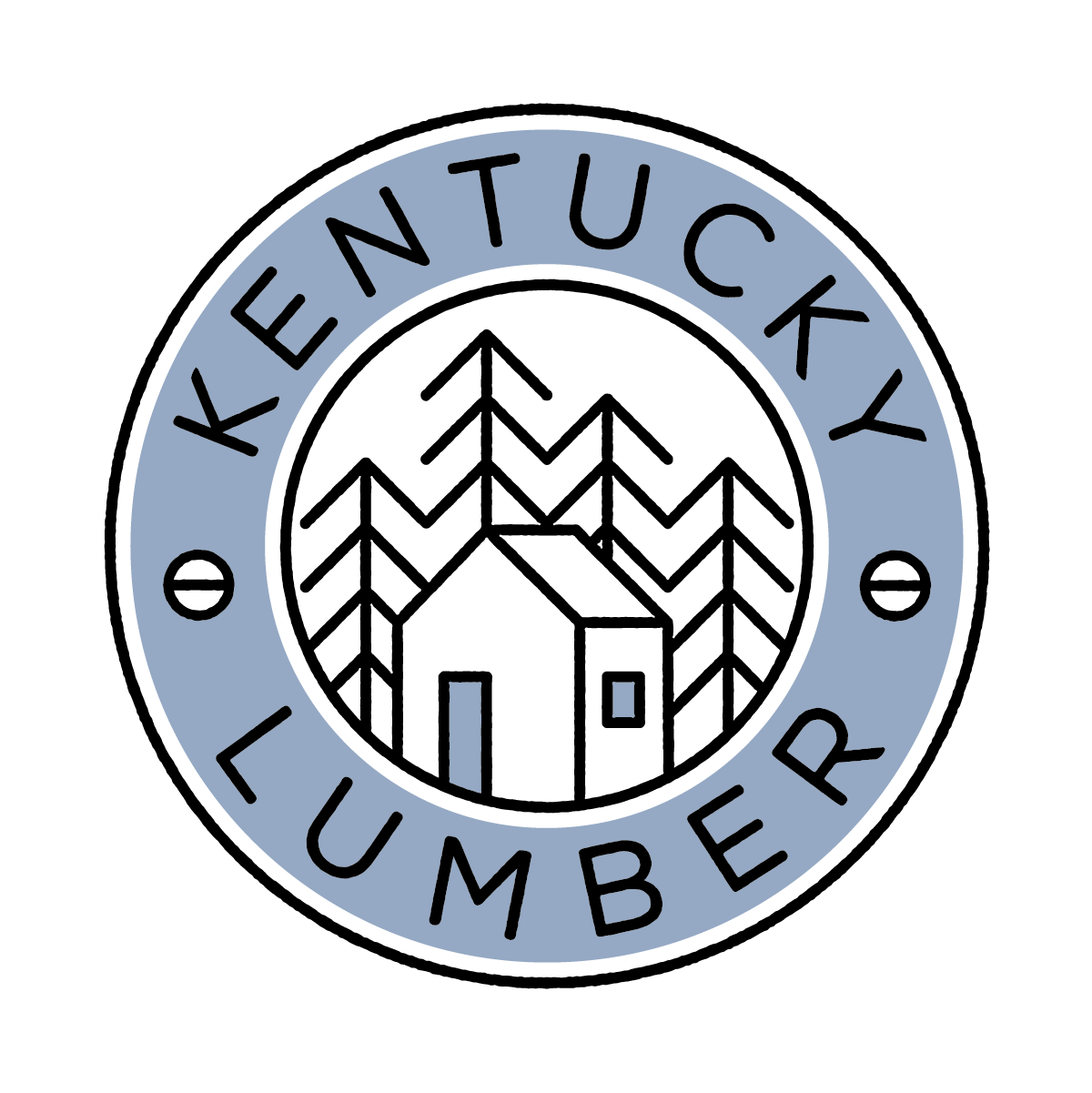 Kentucky Lumber