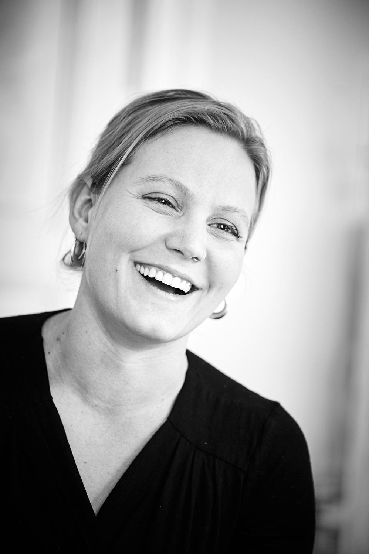 Verena Tiedtke