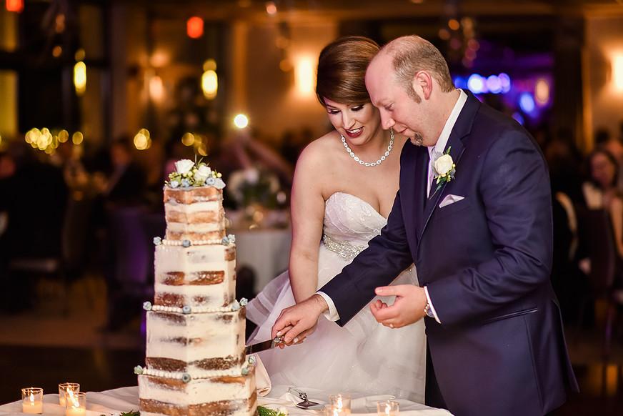 Pittsburgh Photographer - Wedding Photographer - Image 1