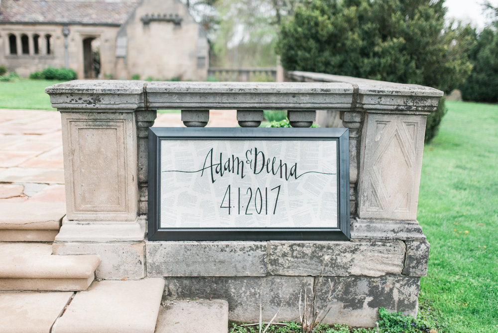 Pittsburgh Wedding Photography | Deena & Adam Engagement Session 2