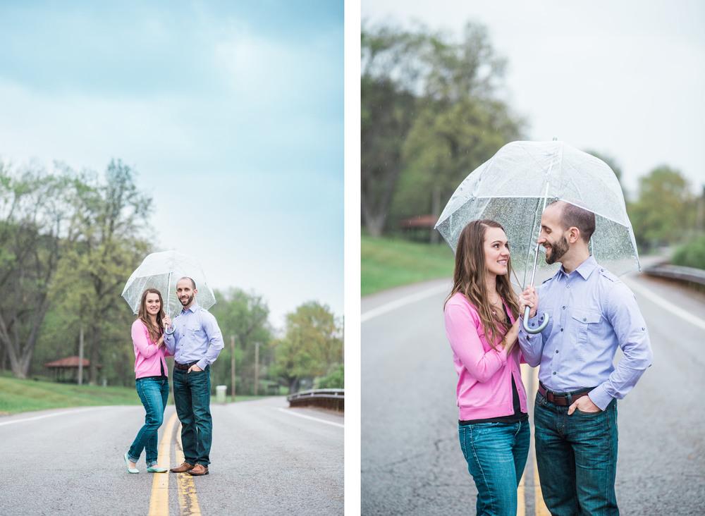 Pittsburgh Wedding Photographer | Engagement Photographer | North Park Pittsburgh Pa 12