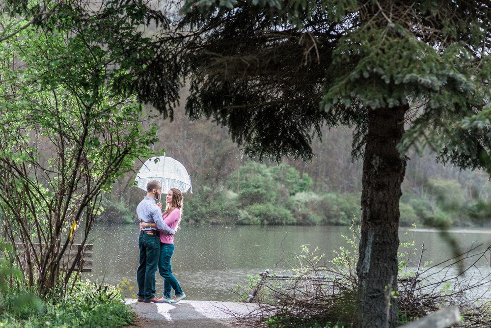 Pittsburgh Wedding Photographer | Engagement Photographer | North Park Pittsburgh Pa 23