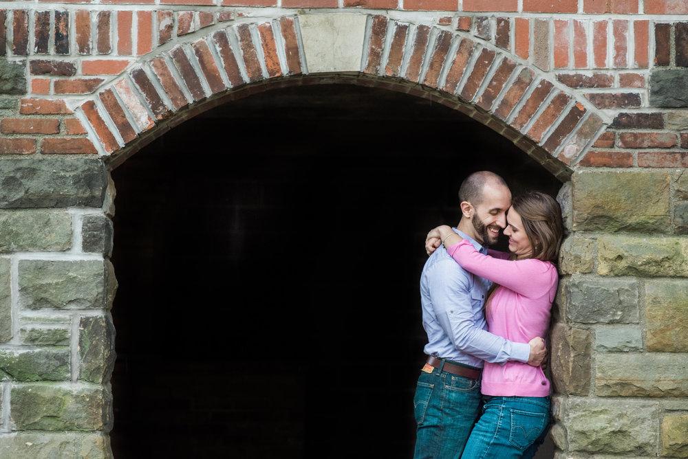 Pittsburgh Wedding Photographer | Engagement Photographer | North Park Pittsburgh Pa 24