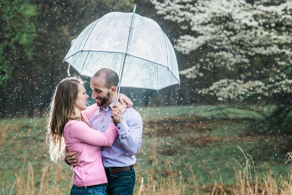 Pittsburgh Wedding Photographer | Engagement Photographer | North Park Pittsburgh Pa 28