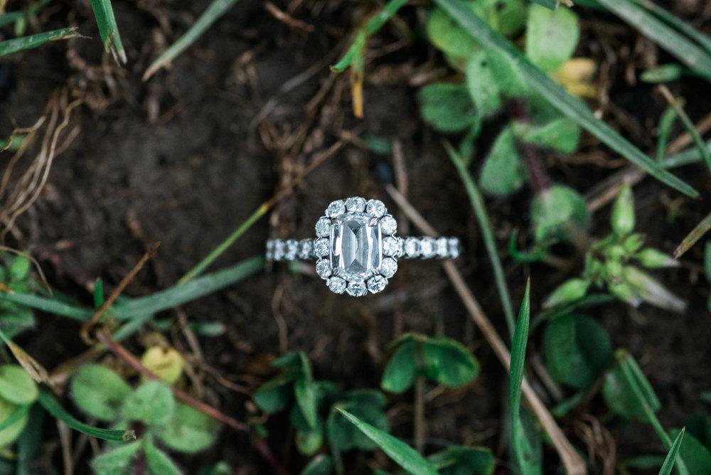 Pittsburgh Wedding Photographer | Engagement Photographer | North Park Pittsburgh Pa 20
