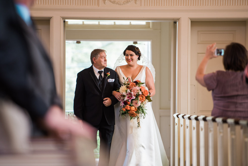 The Boiler Room | Pittsburgh Wedding Photographers | Modern Wedding Photography 7