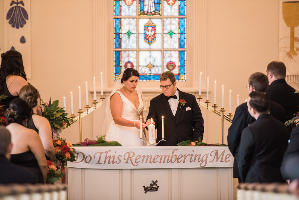 The Boiler Room | Pittsburgh Wedding Photographers | Modern Wedding Photography 11