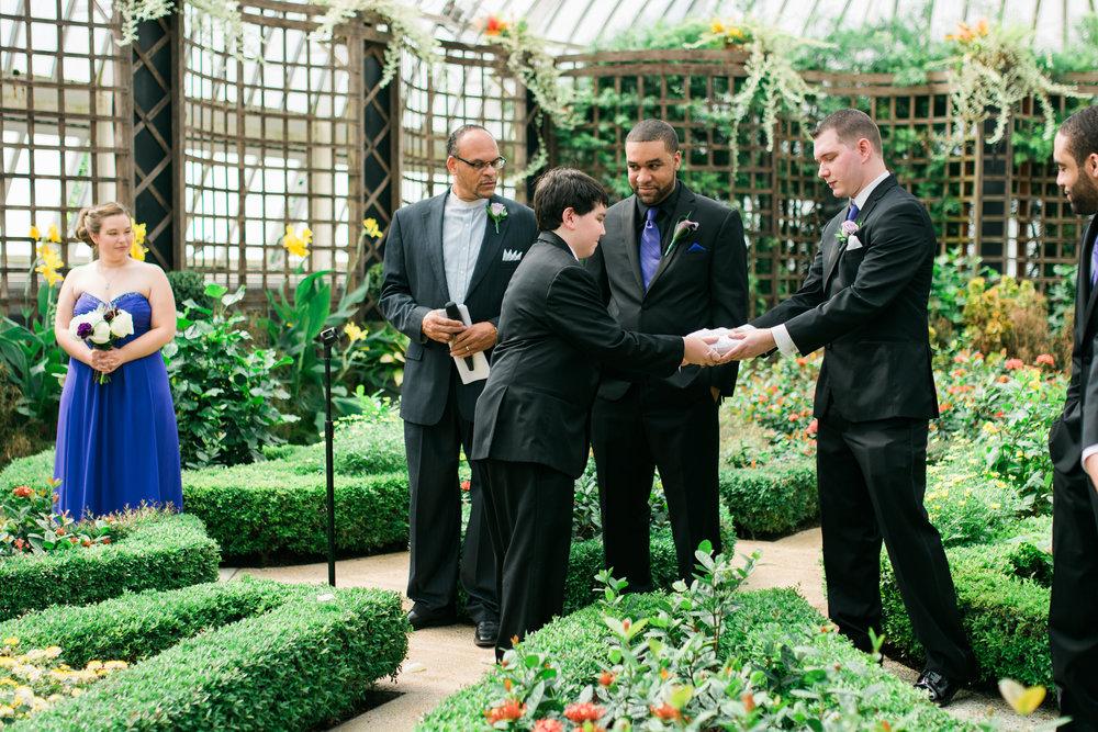 Pittsburgh Wedding Photographers | Modern Wedding Photography | Pittsburgh, PA | Natalya and Sam 22