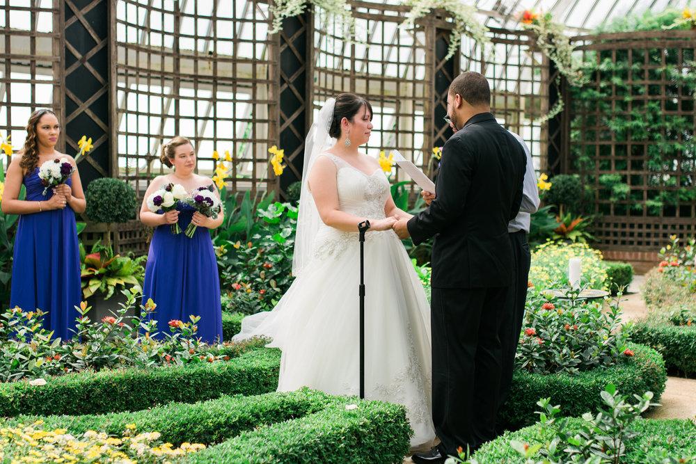 Pittsburgh Wedding Photographers | Modern Wedding Photography | Pittsburgh, PA | Natalya and Sam 23