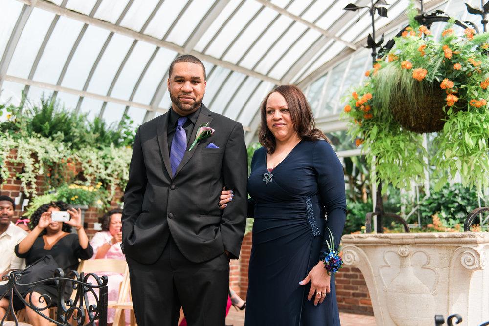 Pittsburgh Wedding Photographers | Modern Wedding Photography | Pittsburgh, PA | Natalya and Sam 16