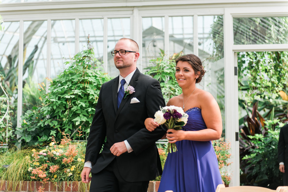 Pittsburgh Wedding Photographers | Modern Wedding Photography | Pittsburgh, PA | Natalya and Sam 17
