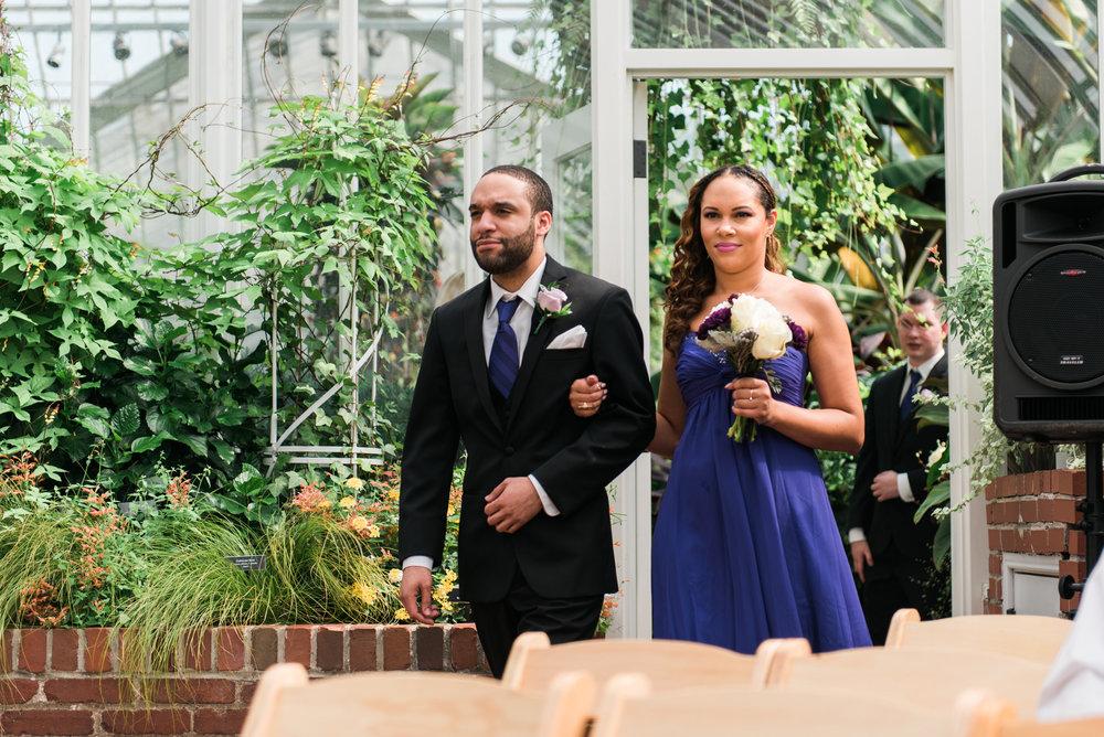 Pittsburgh Wedding Photographers | Modern Wedding Photography | Pittsburgh, PA | Natalya and Sam 18