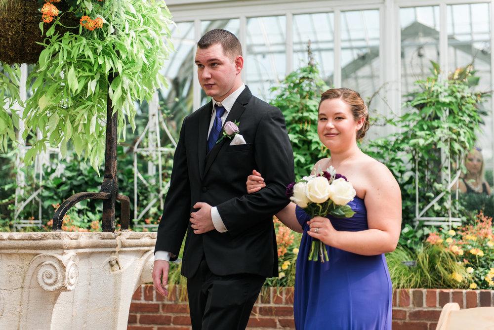 Pittsburgh Wedding Photographers | Modern Wedding Photography | Pittsburgh, PA | Natalya and Sam 19