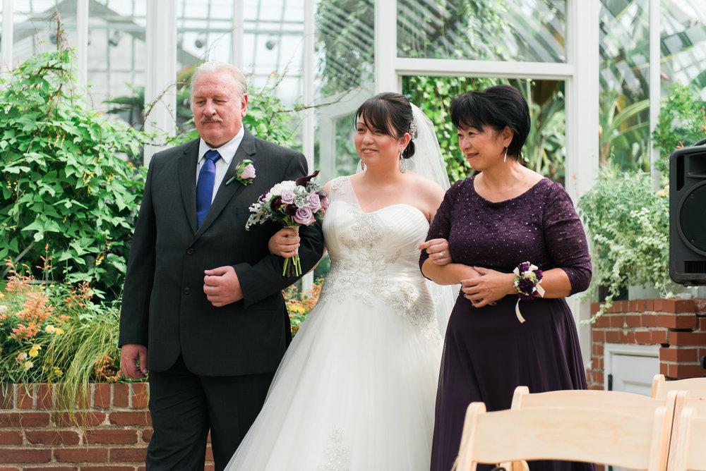 Pittsburgh Wedding Photographers | Modern Wedding Photography | Pittsburgh, PA | Natalya and Sam 24
