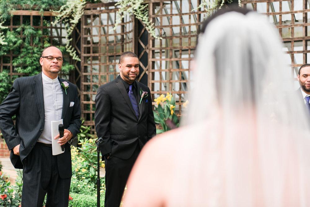 Pittsburgh Wedding Photographers | Modern Wedding Photography | Pittsburgh, PA | Natalya and Sam 25