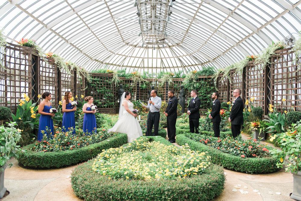 Pittsburgh Wedding Photographers | Modern Wedding Photography | Pittsburgh, PA | Natalya and Sam 26