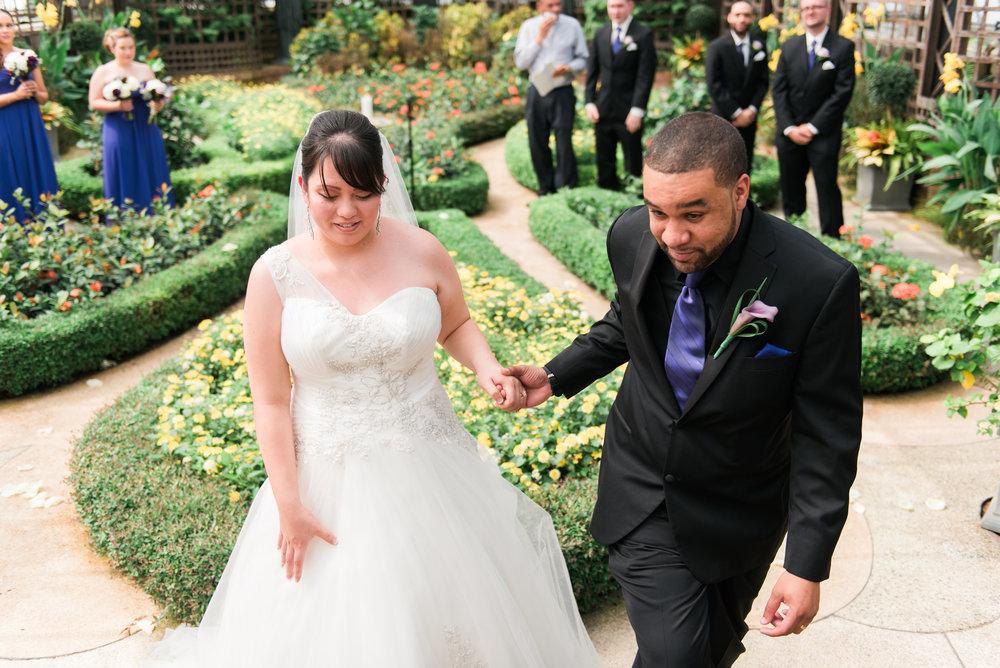 Pittsburgh Wedding Photographers | Modern Wedding Photography | Pittsburgh, PA | Natalya and Sam 29