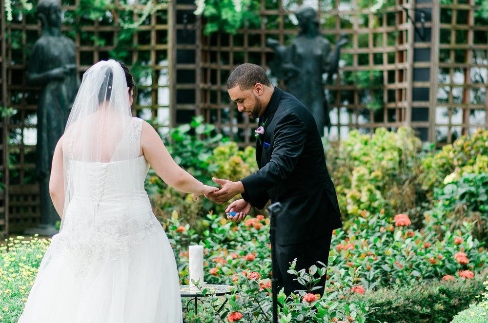 Pittsburgh Wedding Photographers | Modern Wedding Photography | Pittsburgh, PA | Natalya and Sam 27