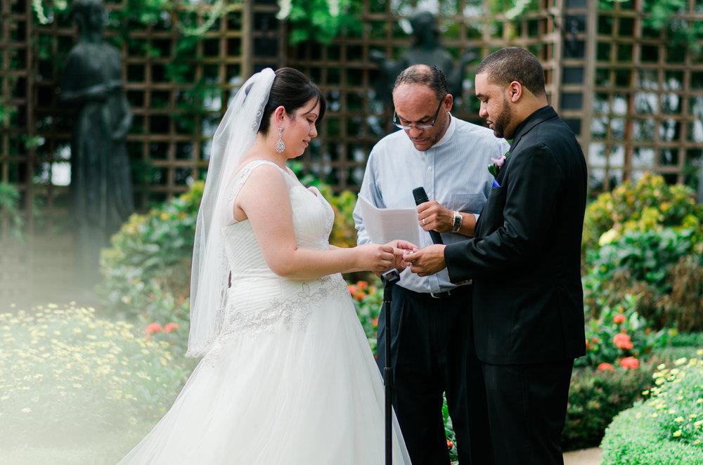 Pittsburgh Wedding Photographers | Modern Wedding Photography | Pittsburgh, PA | Natalya and Sam 28