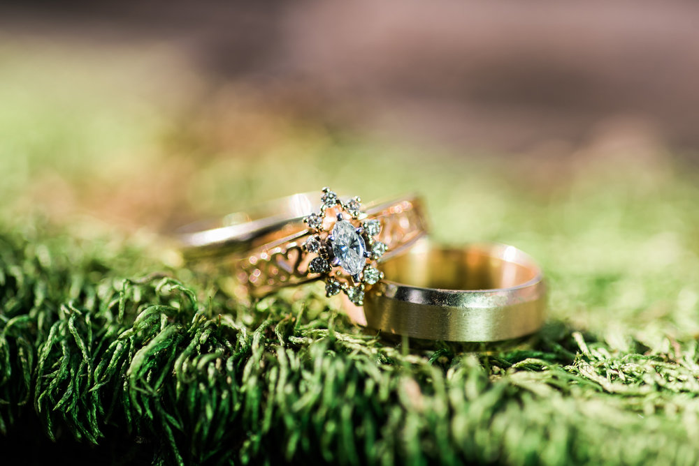 Pittsburgh Wedding Photographers | Modern Wedding Photography | Pittsburgh, PA | Natalya and Sam 7