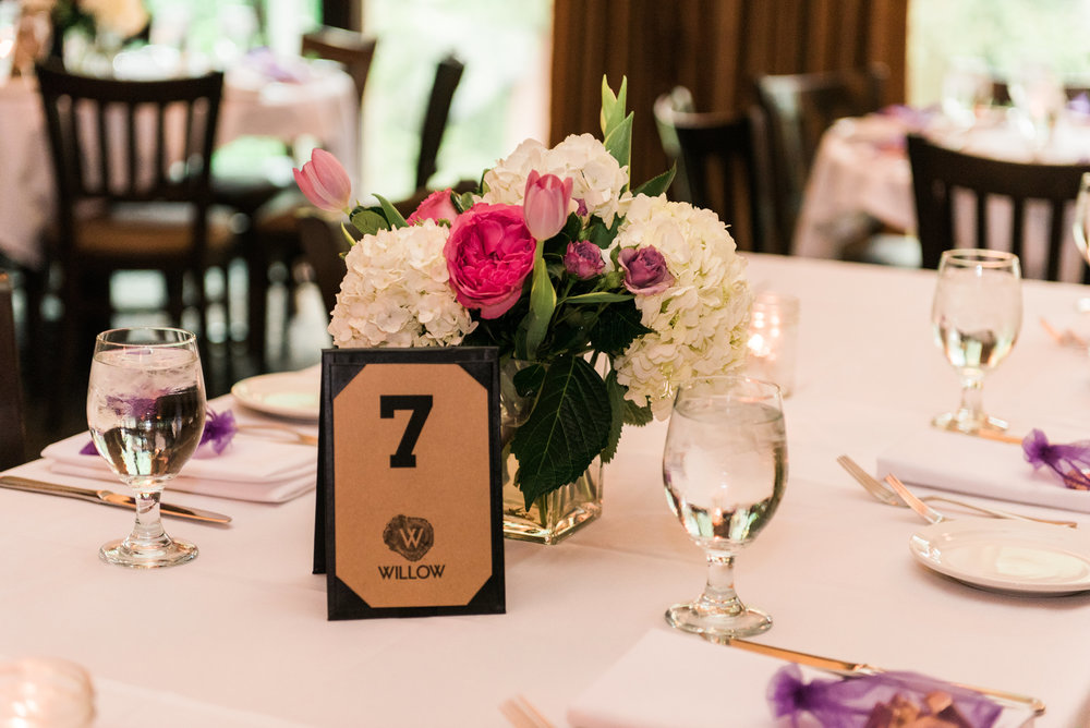 Pittsburgh Wedding Photographers | Modern Wedding Photography | Pittsburgh, PA | Natalya and Sam 46
