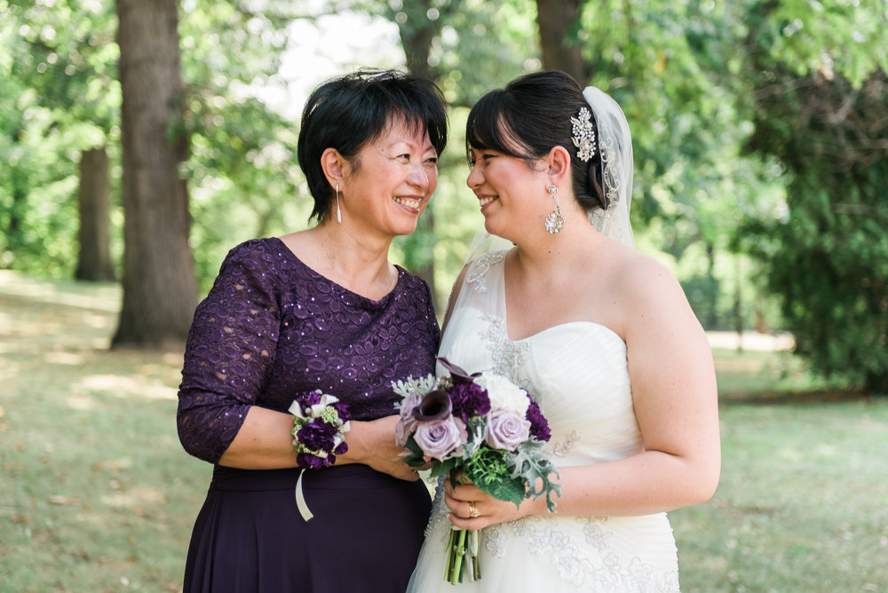 Pittsburgh Wedding Photographers | Modern Wedding Photography | Pittsburgh, PA | Natalya and Sam 33