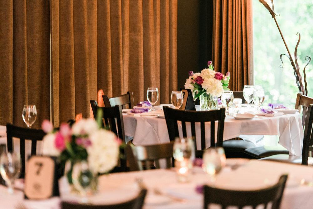 Pittsburgh Wedding Photographers | Modern Wedding Photography | Pittsburgh, PA | Natalya and Sam 45