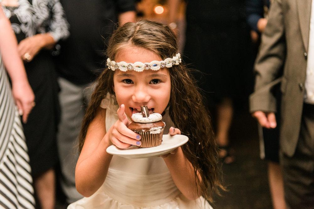 Pittsburgh Wedding Photographers | Modern Wedding Photography | Pittsburgh, PA | Natalya and Sam 51