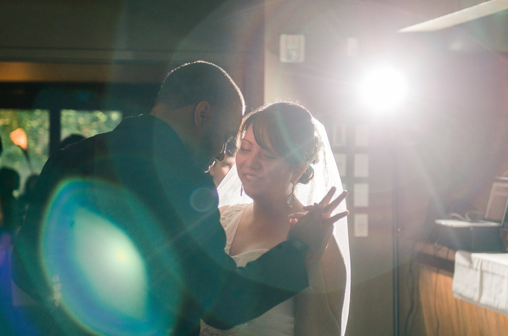Pittsburgh Wedding Photographers | Modern Wedding Photography | Pittsburgh, PA | Natalya and Sam 54