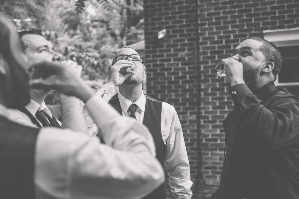 Pittsburgh Wedding Photographers | Modern Wedding Photography | Pittsburgh, PA | Natalya and Sam 12